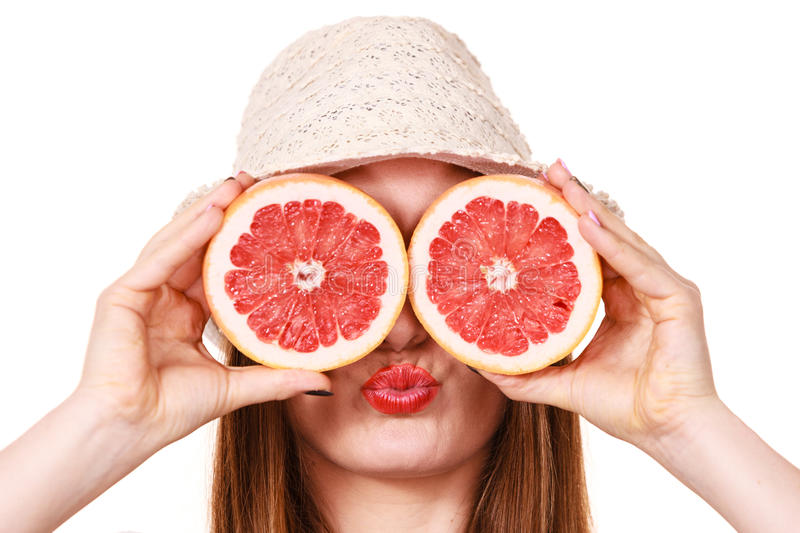 5-fruits-to-keep-your-eyesights-strong.
