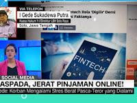 Terimbas Pinjaman Online #3