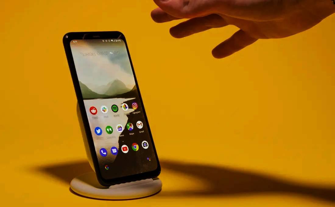 Cara Menghapus Aplikasi Bawaan Android (businessinsider.com)