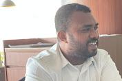 Organisasi Pemuda Papua Dukung PON dan Otsus Bangun SDM
