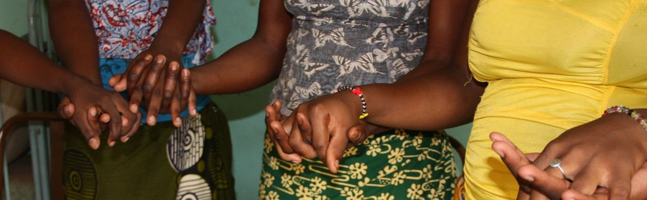 Burkina Sex Pic 70