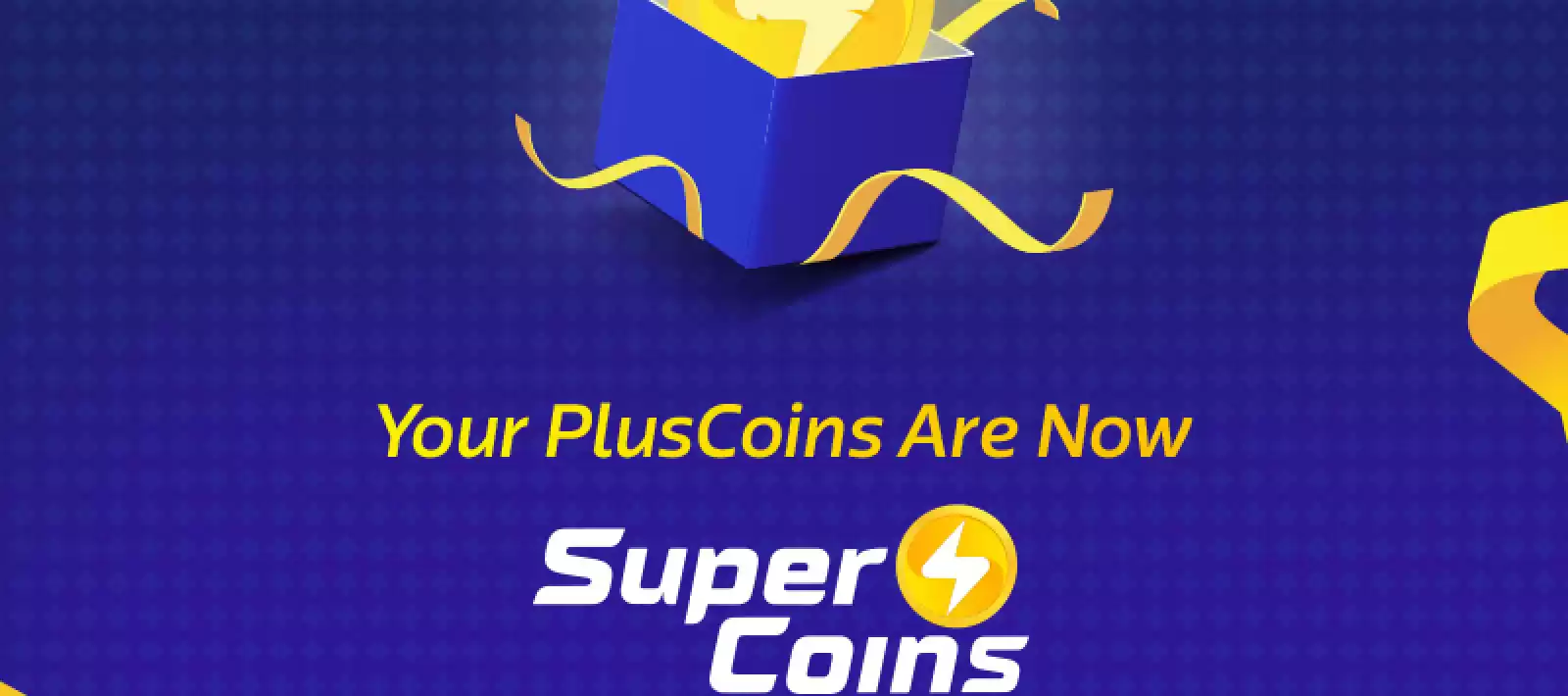 Flipkart SuperCoin Daily Loot: Get 10 FREE Supercoins Everyday