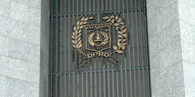 Ditolak ketua DPRD DKI, anggaran kolam Rp 620 juta di RAPBD dicoret