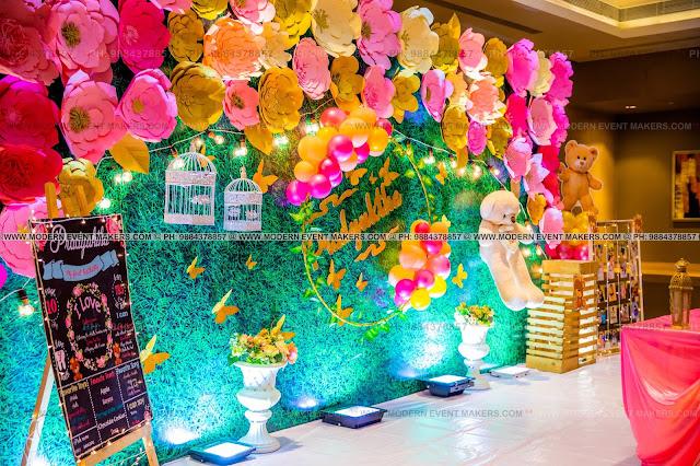 Green_Flower_Gardan_Theme_PH_9884378857_Modern_Event_Maker.com