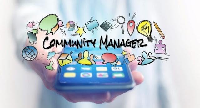 como-ser-community-manager