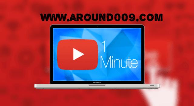 زيادة عدد مشتركين قناة اليوتيوب 1000 مشترك يومياً | موقع زيادة مشاهدات اليوتيوب 2019