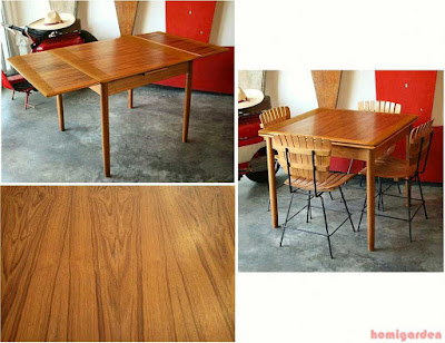 Why Choose Extended Dining Tables for Your Space?