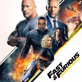 https://www.silneislegendas.com/2019/08/filme-fast-furious-hobbs-and-shaw.html