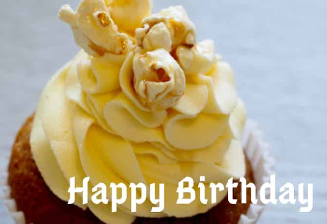 Birthday images with cake pics Download