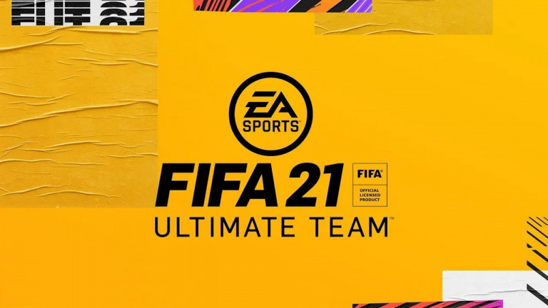 FIFA 21: Week 6, Season 1 Weekly Challenges, Our Guide to complete the objectives