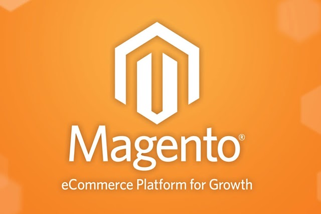 Magento Editions unlock the Ebay power for retailers