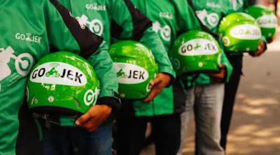 Ancam-penumpang-pengemudi-GrabBike-Triwahyuno-diputuskan-kemitraannya-oleh-Grab-Indonesia