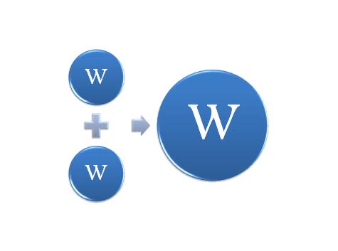 Cara-Menggabung-2-Website-Wordpress-Menjadi-1