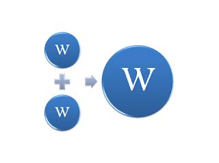 Cara Menggabungkan 2 Website di WordPress