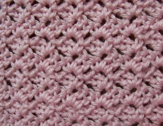 The Crochet Cabana Blog 12113 12813