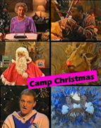 Camp Christmas