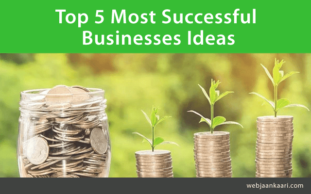 How_do_start_a_successful_businesses?