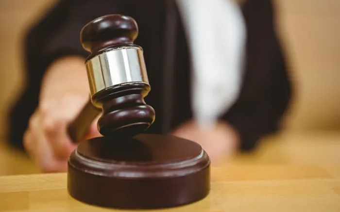 Chennai, News, National, Court, Police, Arrest, Arrested, Complaint, Fake, Victim of false molest accusation awarded Rs 15 lakh compensation by the court