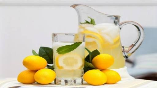 22 Manfaat Lemon Untuk Kesehatan dan Kecantikan