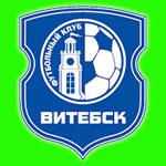 FK Vitebsk www.nhandinhbongdaso.net
