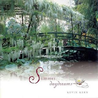 Summer Daydreams 1