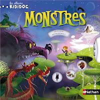 http://lesmercredisdejulie.blogspot.fr/2012/10/monstres-album-kididoc.html