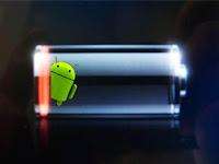 5 Penyebab Baterai Android Boros dan Cara Mengatasinya