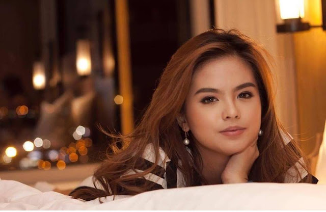 May Nanalo na Bes! Bea Binene On Her Views About Live-in Relationships