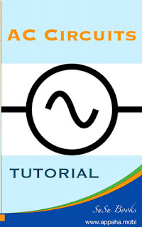 [eBooks] AC Circuits Tutorials