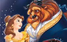 Musical Disney A Bela e a Fera gratuito no Nordeste