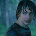 Stranger Things: ator comenta sobre a orientação sexual de Will