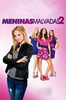 Review – Meninas Malvadas 2
