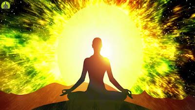 Thiền soi chiếu nội tâm