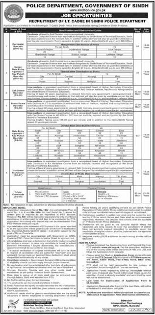 https://www.jobspk.xyz/2020/01/Sindh-Police-Jobs-2020-Download-Application-Form-pts-org-pk.html