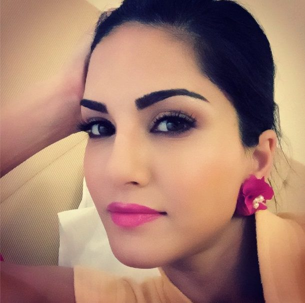 Sunny Leone | HD Wallpapers