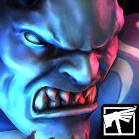 Warhammer Quest: Silver Tower Mod Apk