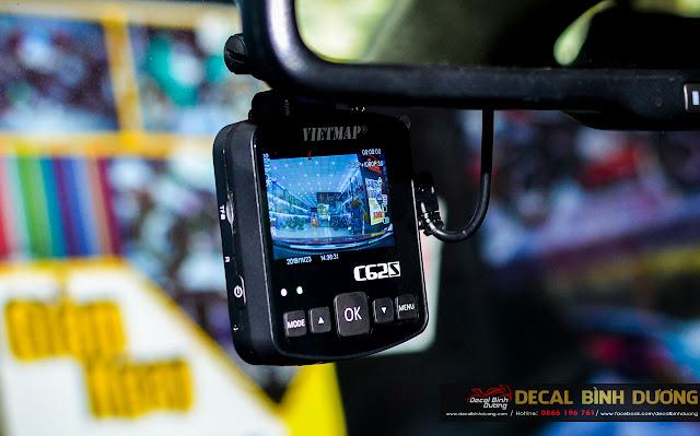 camera-hanh-trinh-vietmap-c62s-moi-nhat