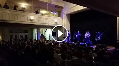 https://www.facebook.com/KCIrishMusic/videos/10158205626570386/