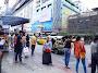 Thailand dan Kebijakan Larangan Merokok