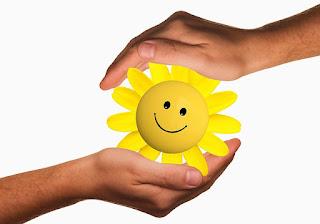 hacer crema solar casera