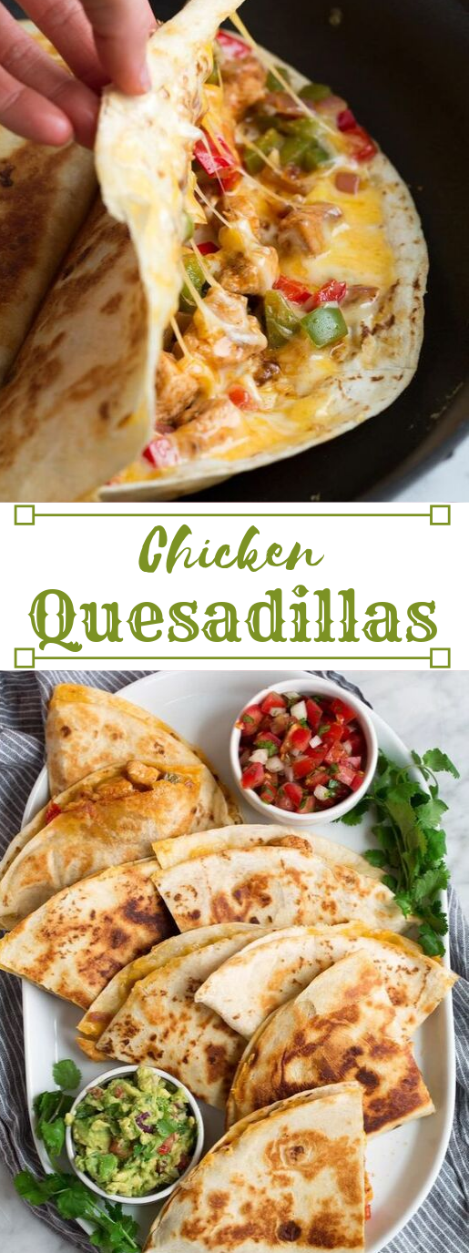 Quesadillas #vegetarian #healthyrecipes #food #vegan #familyfood