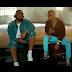 VIDEO | Izzo Bizness featuring Jay Melody - Nishadata | Download