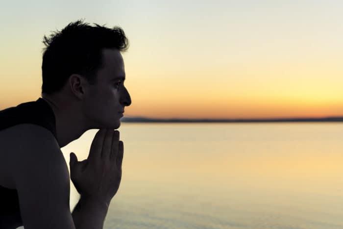 Entenda a VONTADE, o PROPOSITO de DEUS para NOSSAS VIDAS