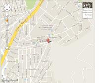 Αριστοτέλους 17, Ηλιούπολη, Κεντρικός Τομέας Αθηνών