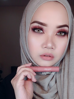 review-wardah-colorfit-velvet-matte-lip-mousse-brown-dreamer-01-red-pioneer-07-esybabsy