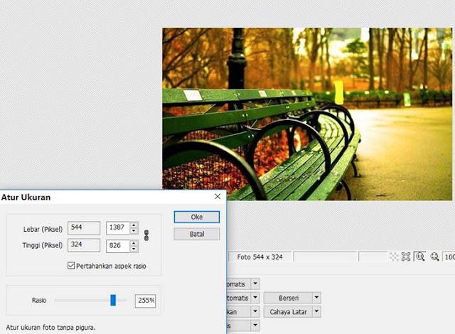 mengatur-resolusi-dan-ukuran-foto-di-photoscape