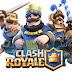 Clash Royale Tanıtım