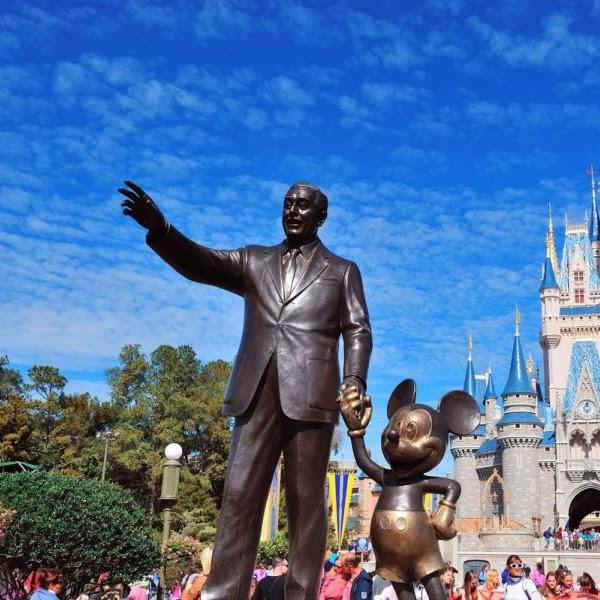 Clásicos imperdibles de Disney