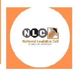 National Logistics Cell  NLC Latest Jobs 2020