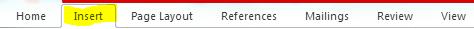 يبحث الكثير من مستخدمي برنامج الوورد عن شرح طريقة ترقييم الصفحات في الوورد سواء كان وورد 2003 او 2007 او 2010 او 2013 ، حيث يواجهوا مشاكل في التعامل مع ذلك ، لذا نقدم لكم شرح كيفية ترقيم الصفحات في الوورد من خلال بعض الخطوات السهلة و البسيطة .
